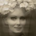 Reisinger Zsuzsanna's Profile Image