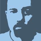 Kevin Brindley's Profile Image