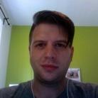 Scott Carlson's Profile Image