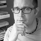 Greg Melrath's Profile Image