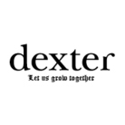 Dexter Communications's Profile Image