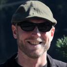 Andrew DeBroux's Profile Image
