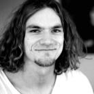 Casper Holden's Profile Image