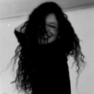 Sofia Braila's Profile Image