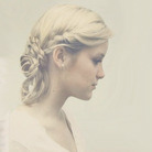 Sarah Elizabeth Morgan's Profile Image