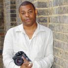 John Ferguson's Profile Image