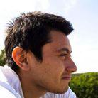 Darryl Chan's Profile Image