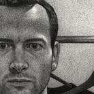 Thomas Ehretsmann's Profile Image
