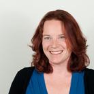 Jessica Lyonford's Profile Image