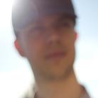 Nicolas Renou's Profile Image