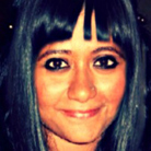 Sreetama Ray's Profile Image