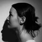 Chrissy Sibilia's Profile Image