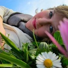 Claire Sedovic's Profile Image