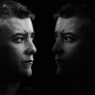 Vassilis Tangoulis's Profile Image