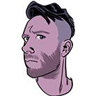 Bill Mund's Profile Image