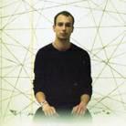 Michal Pecko's Profile Image