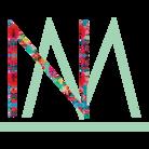 Nina Mazeo's Profile Image