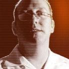 Deon Staffelbach's Profile Image