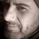 Elroy Klee's Profile Image