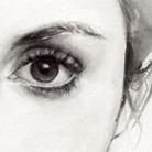 Samantha Fox's Profile Image