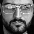 Zoran Lucić's Profile Image