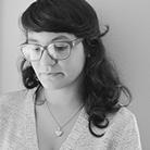 Suzette C. Matos-Montaner's Profile Image