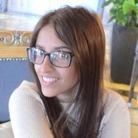 Amal Al-Amoudi's Profile Image