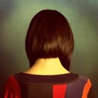 Sophia DAo Dao's Profile Image