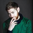 Aric Crafford's Profile Image