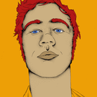 Matthew Wade's Profile Image