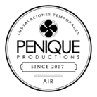 Penique productions's Profile Image