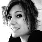 julia bruyneel's Profile Image