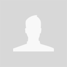 Victoria Gouzikovski's Profile Image