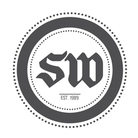 Steven Williams's Profile Image