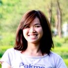 Tra Nguyen's Profile Image