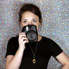 Tara Riccio's Profile Image