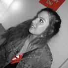 Sarah Chehab's Profile Image