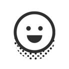 Tata&Friends —'s Profile Image