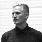 Thomas Lænner's Profile Image