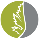 dezinsINTERACTIVE's Profile Image