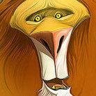 Maurenilson Freire's Profile Image
