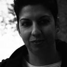 Demetra Englezou's Profile Image
