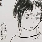 Ambrose Li's Profile Image