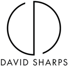 David Sharps's Profile Image