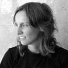 Francesca Valadé's Profile Image