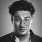 Levan Bichnigauri's Profile Image