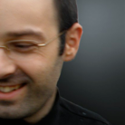 Asen Ivanov's Profile Image