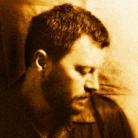 Michael Frank's Profile Image