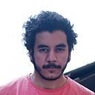 M. qindeel's Profile Image