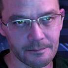 Jonathan Kuehl's Profile Image